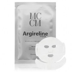MCCM Argireline arcmaszk...