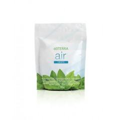 doTERRA Air Respiratory...
