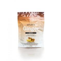 doTERRA Ginger Drops /...