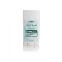 doTERRA Balance ™ dezodor 75g