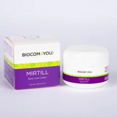 Biocom Mirtill általános...