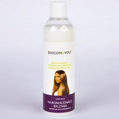 Biocom Hajbalzsam 250ml