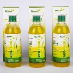 Biocom Reg-Enor /Regenor/...