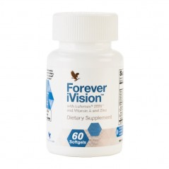 Forever iVision 60 db