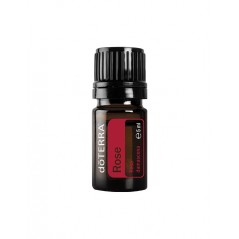 doTERRA Rose 5ml