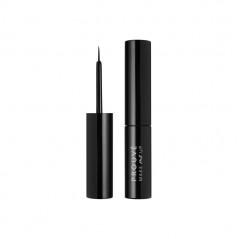 Prouvé Folyékony eyeliner 4ml