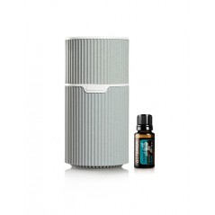 doTERRA Forest Breeze és...