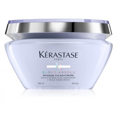 Kérastase Blond Absolu...