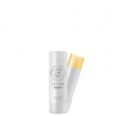 HV LIP CARE Balm 6 gr –...