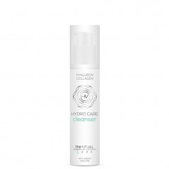 HV Hydro Care Cleanser 50...