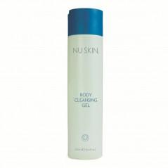 Nu Skin Body Cleansing Gel...