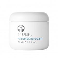 Nu Skin Rejuvenating Cream...