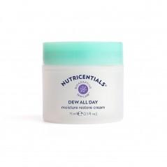 Nu Skin Dew All Day...