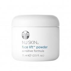 Nu Skin Face Lift Powder...