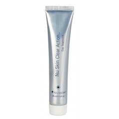 Nu Skin Clear Action Day...