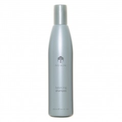Nu Skin Balancing Shampoo...