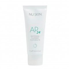 Nu Skin AP 24 Whitening...