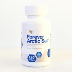 Forever Arctic Sea kapszula...