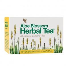 Forever Aloe Blossom Herbal...