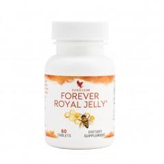 Forever Royal Jelly 60 db