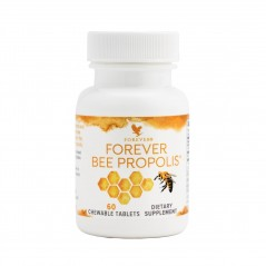 Forever Bee Propolis 60db