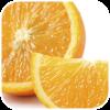 narancs.png